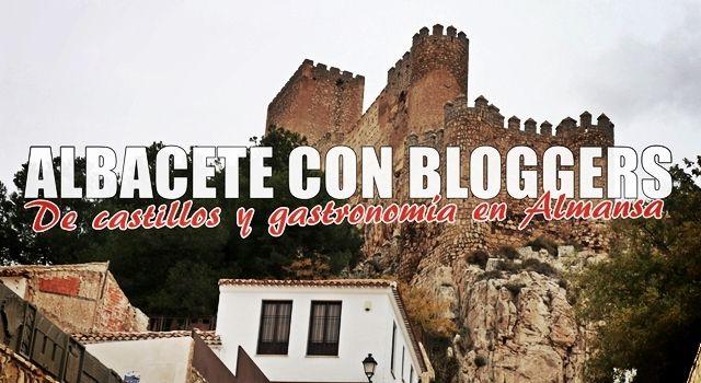 -Rutas-Albacete-castillos-gastronomía-Almansa