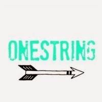 OneString