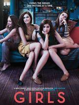 Assistir Girls 6 Temporada Online Dublado e Legendado