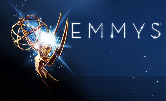 Primetime Emmy Awards 2012 Winners