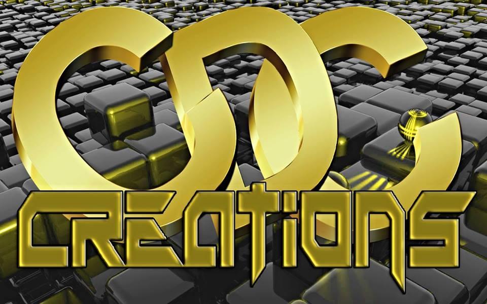 CDC Creations