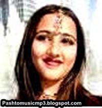 Dil Raaj-[Pshtomusicmp3.blogspot.com]