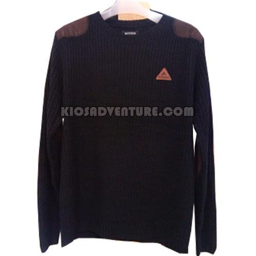Sweater Eiger K673 SHOULDER-1