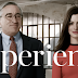 ROBERT DENIRO WORKS IN THE INTERN