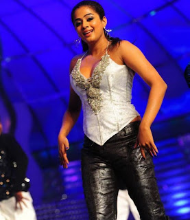Stars Performance at Lux Cine Maa Awards
