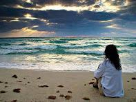 ♫♪ «Συγχώρα με, Αγάπη μου, που Ζούσα Πριν σε Γνωρίσω» Τ. Λειβαδίτης