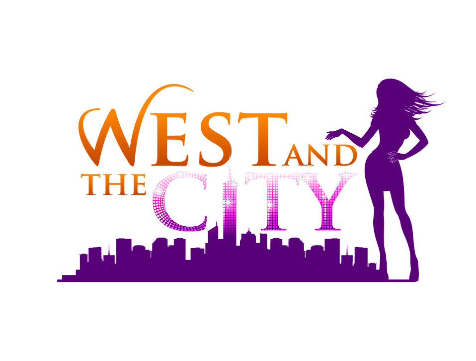 West And The City