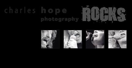 hopephotographyROCKS