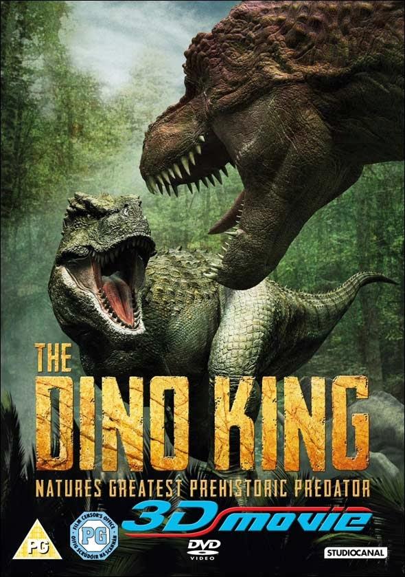 tarbosaurus 3d full movie in hindi watch online by fast speed
