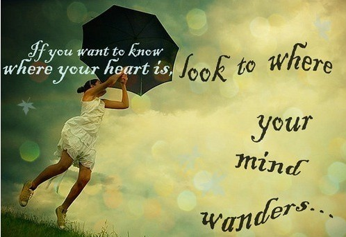 Love Picture Quotes on Quotes My Favs Love Loving Thinkn Of U Wrd Nice Quotes Sayings Cool