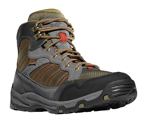 Tactical Gear And Military Clothing News New Boots From
