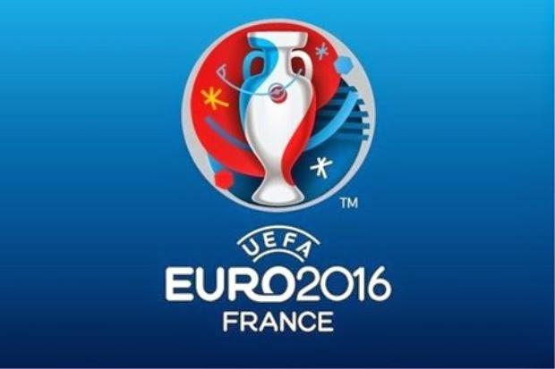 euro 2016 keputusan