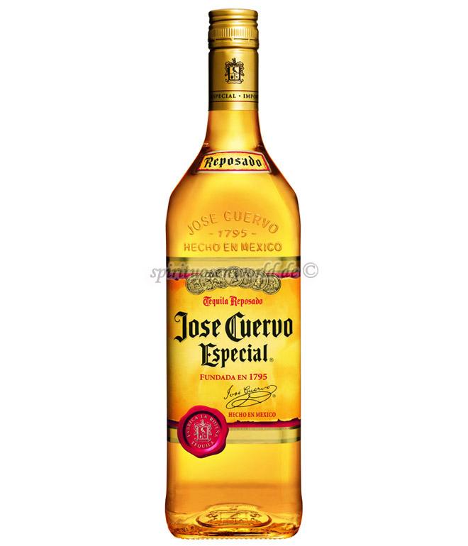 Preis von Vintage Tequila
