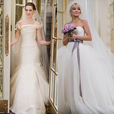 most beautiful wedding dress in theworld