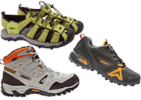 Get Flat 50% off Wildcraft Shoes :buytoearn