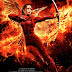 "[MOVIE] ""The Hunger Games: Mockingjay Part 2"" Powerful Finale in Cinemas November 18"