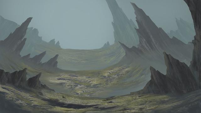 fantasy+environment+06.jpg