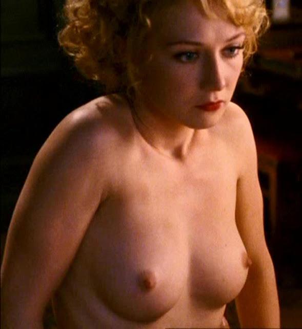 Dutch Actress Carice van Houten Sexy Babes Nude Photos Pussy Fucking Pics XXX