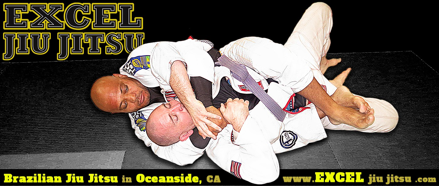 Mat time, sparring and training serving Oceanside, Carlsbad, Vista, Escondido, San Marcos