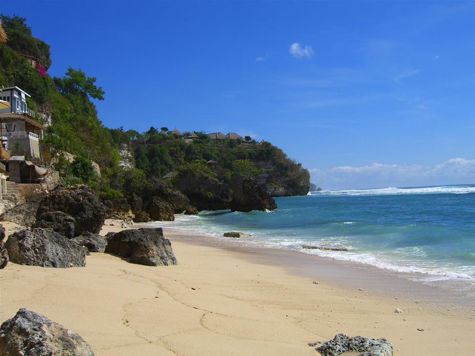 Bali Beach Guide Most Beautiful Beaches in Bali Indonesia