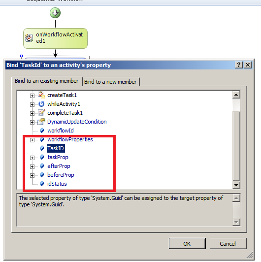Download free download sharepoint 2010 approval workflow for Sharepoint workflow templates download