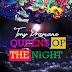 Tony Dramani - Tony House