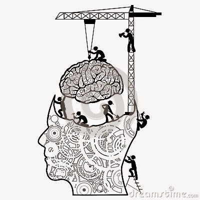 http://www.dreamstime.com/stock-illustration-brain-under-construction-concept-vector-illustration-human-head-image41217450