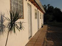 Habitaciones simples
