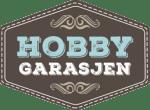 DT Hobbygarasjen.no