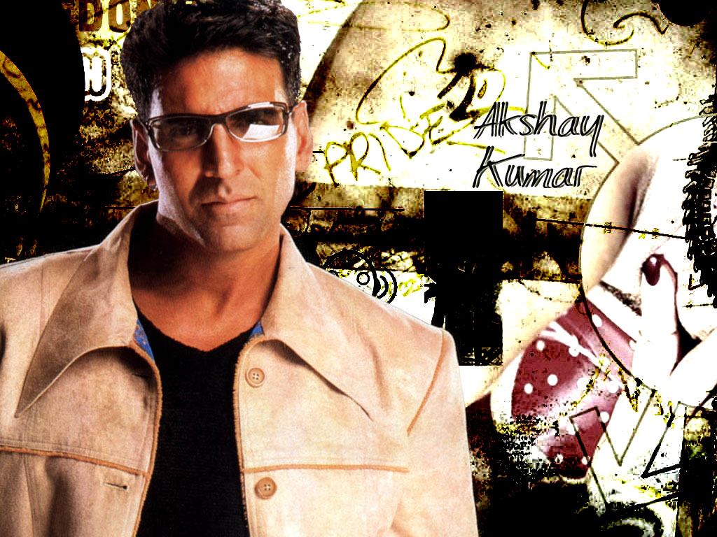 Latest Bollywood Actors Wallpapers