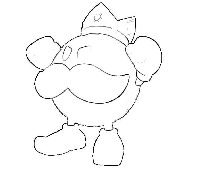 printable-king-bob-omb-cool_coloring-pages-4
