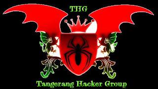 tangeranghacker Banner