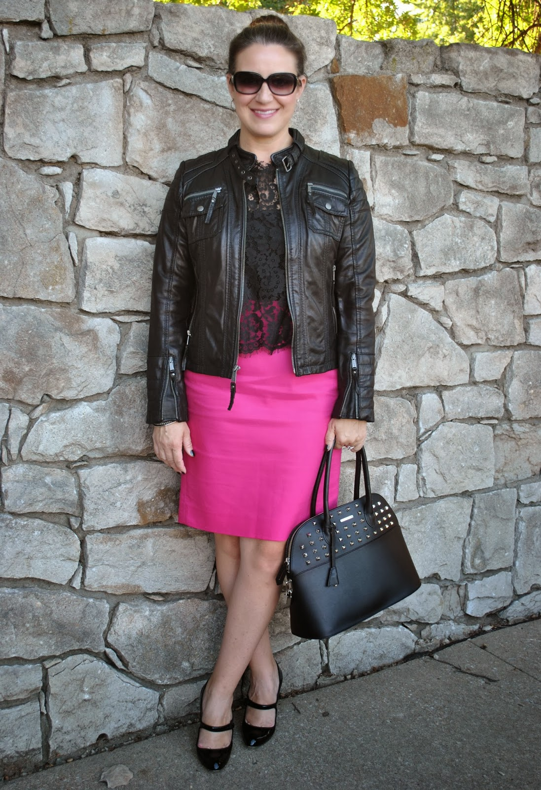http://akstylemyway.blogspot.com/2013/09/leather-lace.html