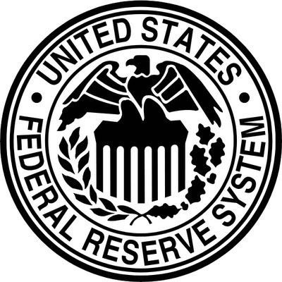 most profitable business federal reserve