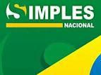 ATIVIDADES IMPEDITIVAS AO SIMPLES NACIONAL