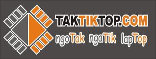 TakTikTop.com
