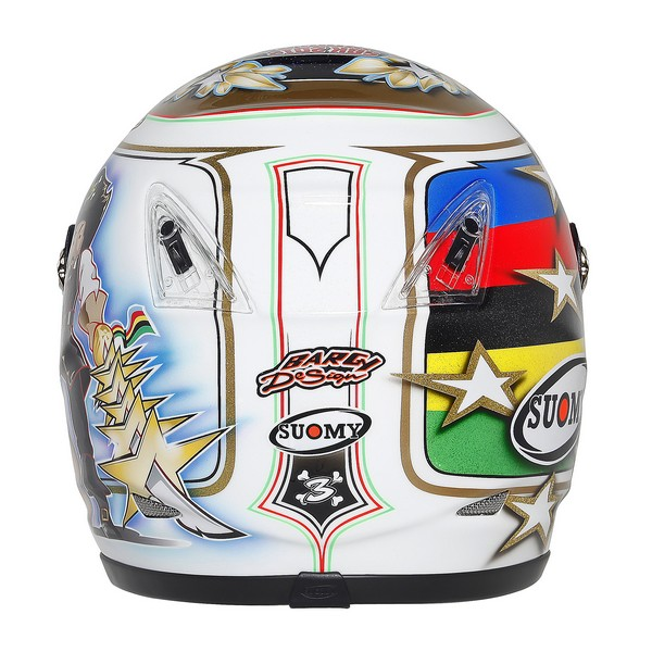 Casque - Page 40 Suomy+Biaggi+Champion+05