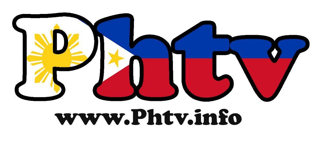 Pinoy Teleserye Replay