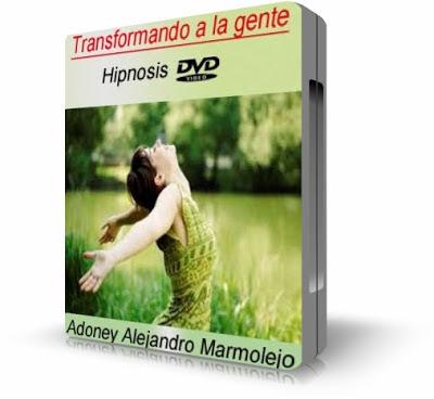 Transformando a La Gente – La Terapia Hipnótica Curso En Video
