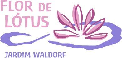 Pedagogia Waldorf - uma educação para a paz!