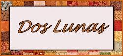 El blog de Dos Lunas