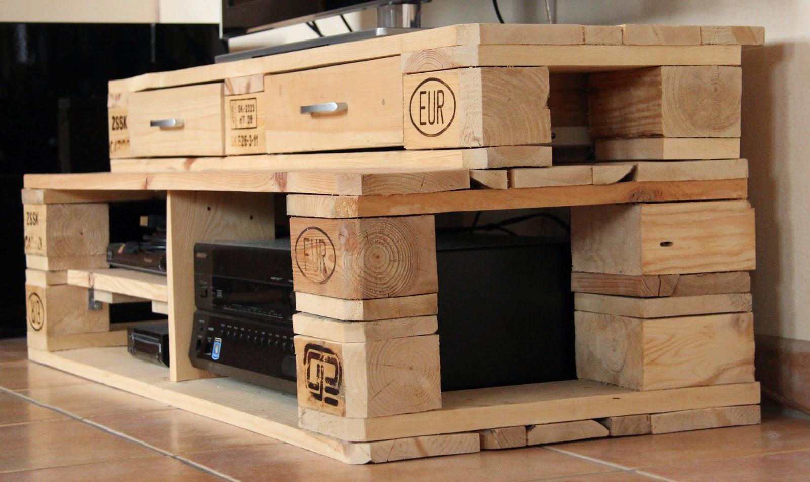 Trendig Nauhuri.com | Wohnwand Selber Bauen Holz ~ Neuesten Design  AM65