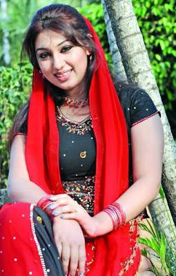 bangladeshi actress opu biswas