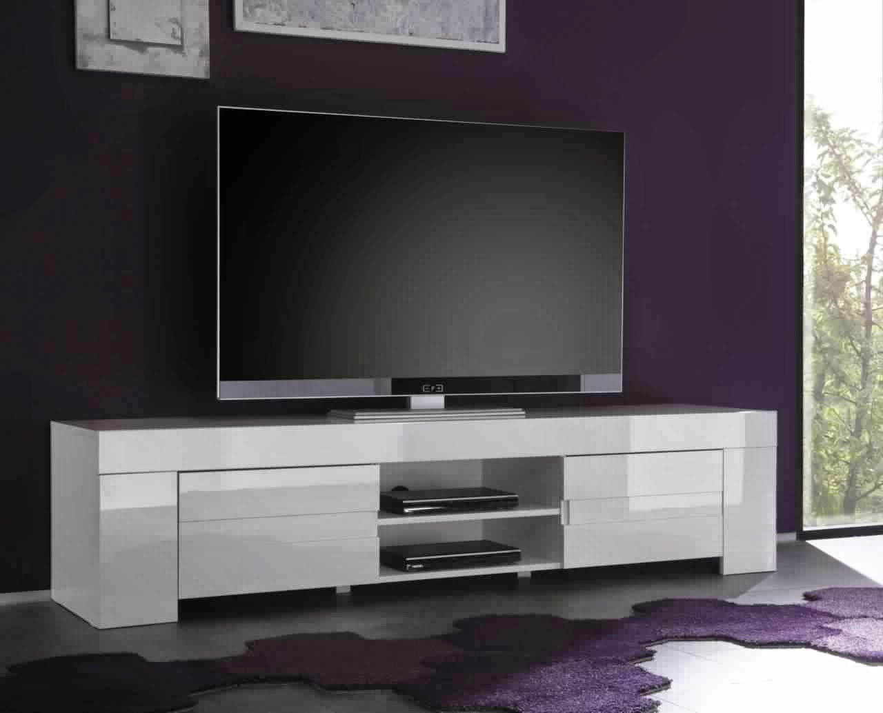 meuble tv maison du monde long island – Artzeincom -> Meuble Tv Hifi Maison Du Monde