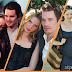 A Trilogia do 'Antes' | Romance e relacionamento com Ethan Hawke e Julie Delpy