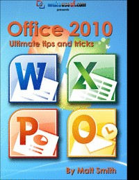 Brinde Gratis Guia do Office 2010