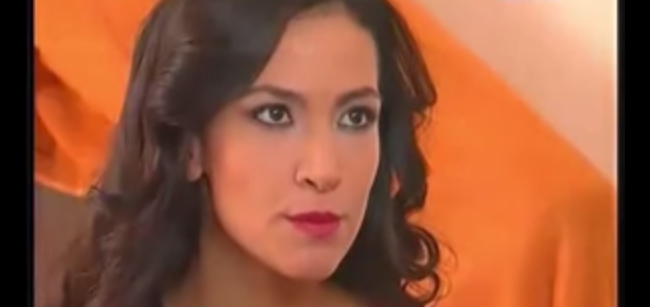 Sinopsis Per-Episode Serial Drama Turki Elif Episode 12 - Bagian 2