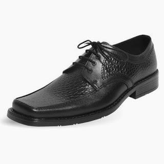Jual Sepatu Kulit Original