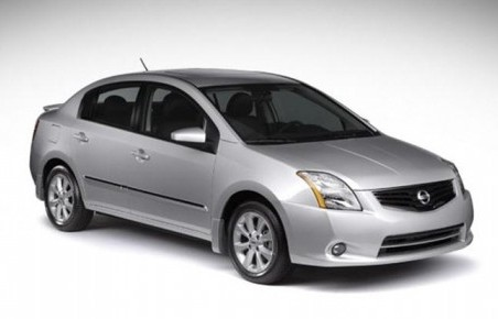 2012 nissan sentra review ratings specs prices and autos. Black Bedroom Furniture Sets. Home Design Ideas