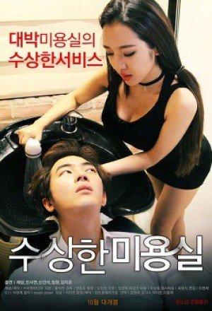 Download film semi korea sub indonesia empress